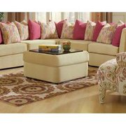Photo Of All Brands Furniture Perth Amboy Nj United States