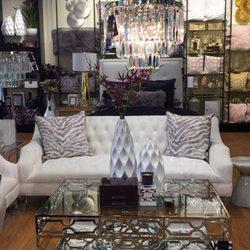 Photo Of Z Gallerie   Fairfax, VA, United States. Z Gallerie Furniture U0026