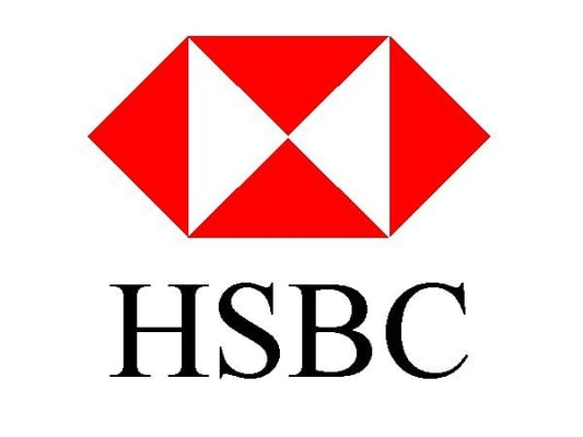 HSBC - Banks & Credit Unions - 85 Route 109, West Babylon, NY