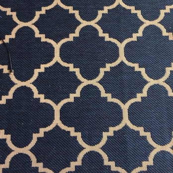 Photo of First Class Carpet & Upholstery Cleaning - Denver, CO, United States