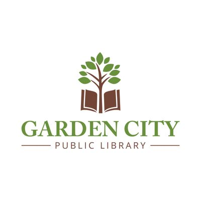 garden city essay Essays and criticism on truman capote's in cold blood - critical essays  and brings them back to garden city, kansas, for trial capote assimilates court transcripts, interviews, newspaper.