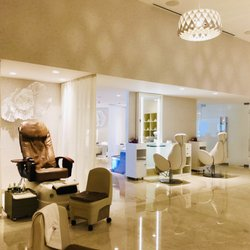 Le Blanc Spa Resort - 648 Photos & 105 Reviews - Hotels - Blvd ...