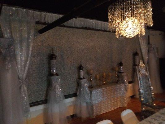 La Onda Banquet Hall 2 3084 S Highland Dr Las Vegas, NV