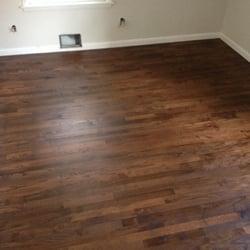 Photo Of Timberland Hardwood Flooring, LLC   Kalamazoo, MI, United States
