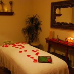 Woodhouse Spa Orlando Reviews