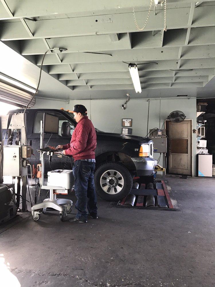 Super Smog Center 16 Reviews Motor Vehicle Inspection Testing 2603 Merced Ave El Monte