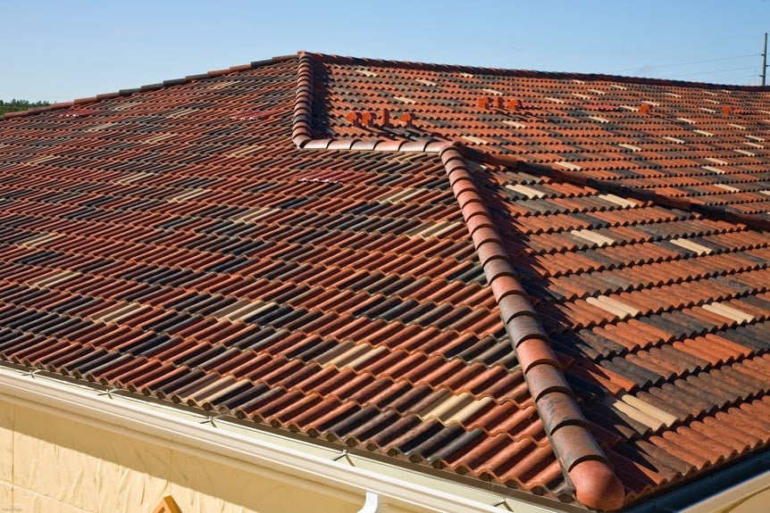Miller Roofing Services