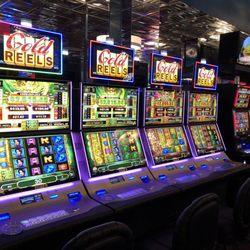 Slot world casino carson city nv buy zynga poker chips online