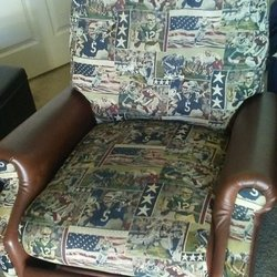 The Best 10 Furniture Reupholstery In Fresno Ca Last Updated