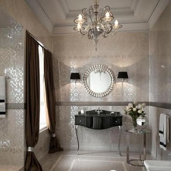 The Kitchen Bathroom Company Home Services The Design Centre - Kitchen and bathroom company