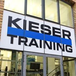 kieser training 11 fotos fitnessstudio agnesviertel k ln nordrhein westfalen beitr ge. Black Bedroom Furniture Sets. Home Design Ideas