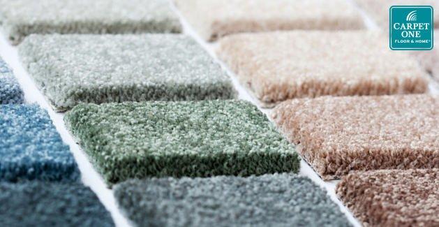 Acme Carpet One Floor Amp Home Flooring 228