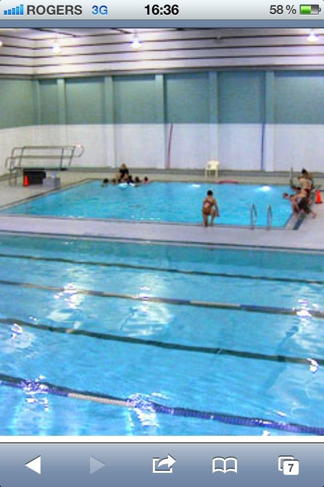 renfrew pool fitness centre swimming pools 810 14th avenue ne calgary ab phone number