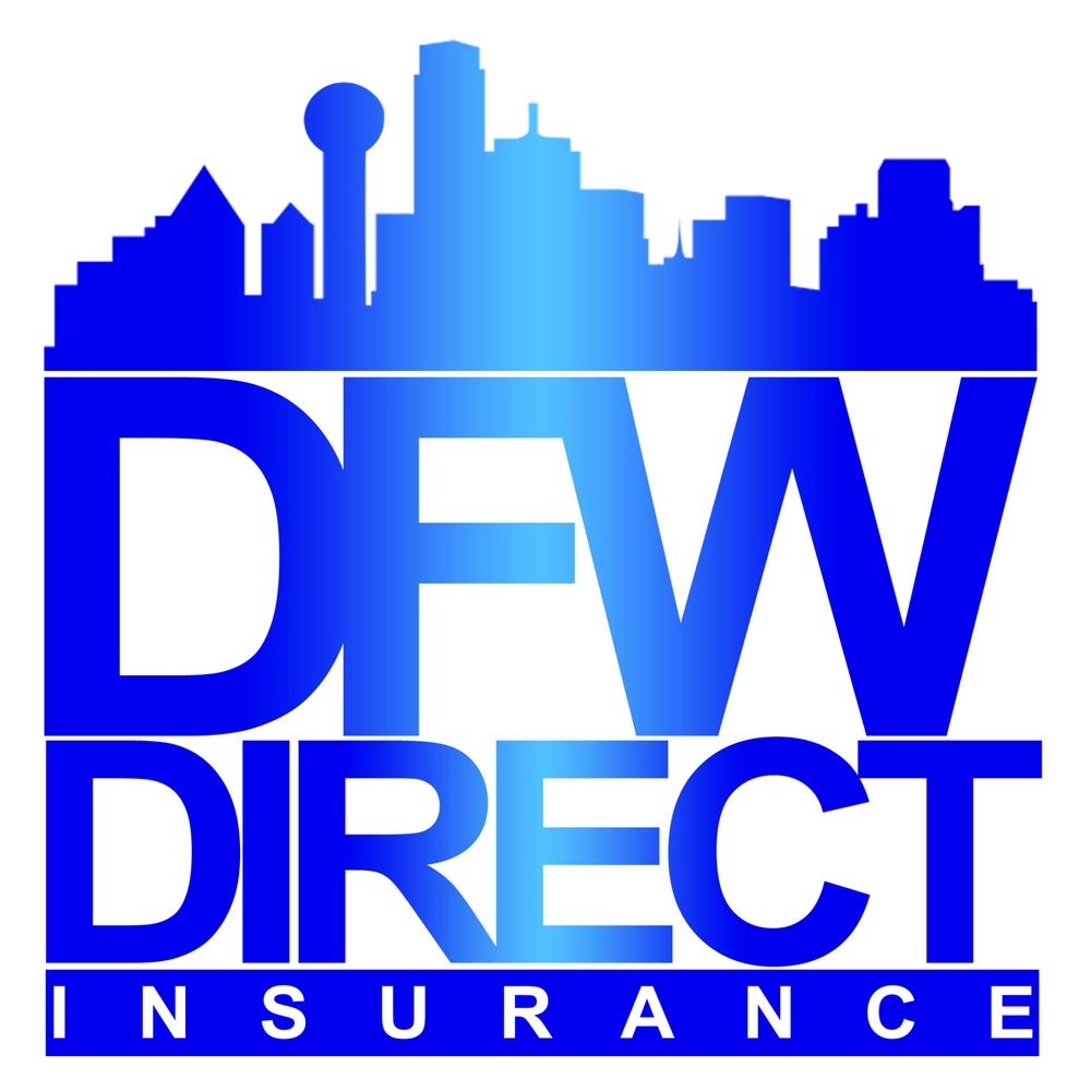 DFW Direct Insurance: 4 Victory Ln, Lewisville, TX