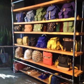 bajo precio 5e55c 559eb Y...más mochilas y bolsos, para todos los gustos. - Yelp