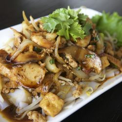 Best Thai Food Open Late In Fremont Ca Last Updated October 2018