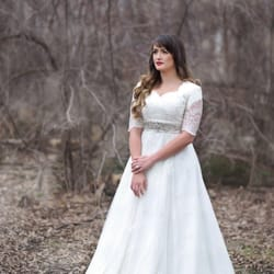 Gowns By Pamela - Bridal Gown Rental - 16 Photos - Bridal