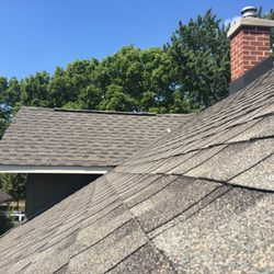 Top 10 Best Roof Leak Repair In Chicago Il Last Updated May 2019
