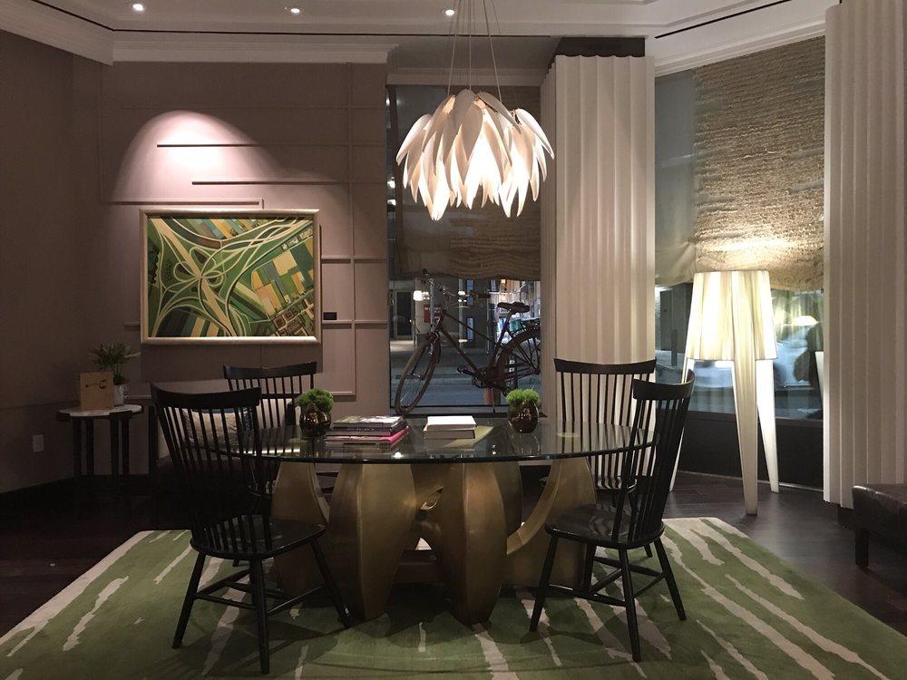 photos for kimpton hotel palomar philadelphia yelp. Black Bedroom Furniture Sets. Home Design Ideas