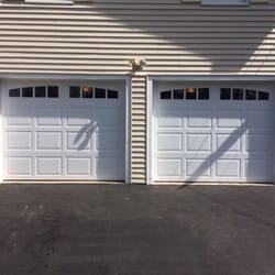 laviolette garage doors servi os de port o autom tico