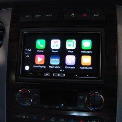 car tunes auto stereo systems    reviews car stereo installation   hamakua