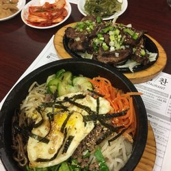 The Best 10 Korean Restaurants In Auburn Al With Prices Last