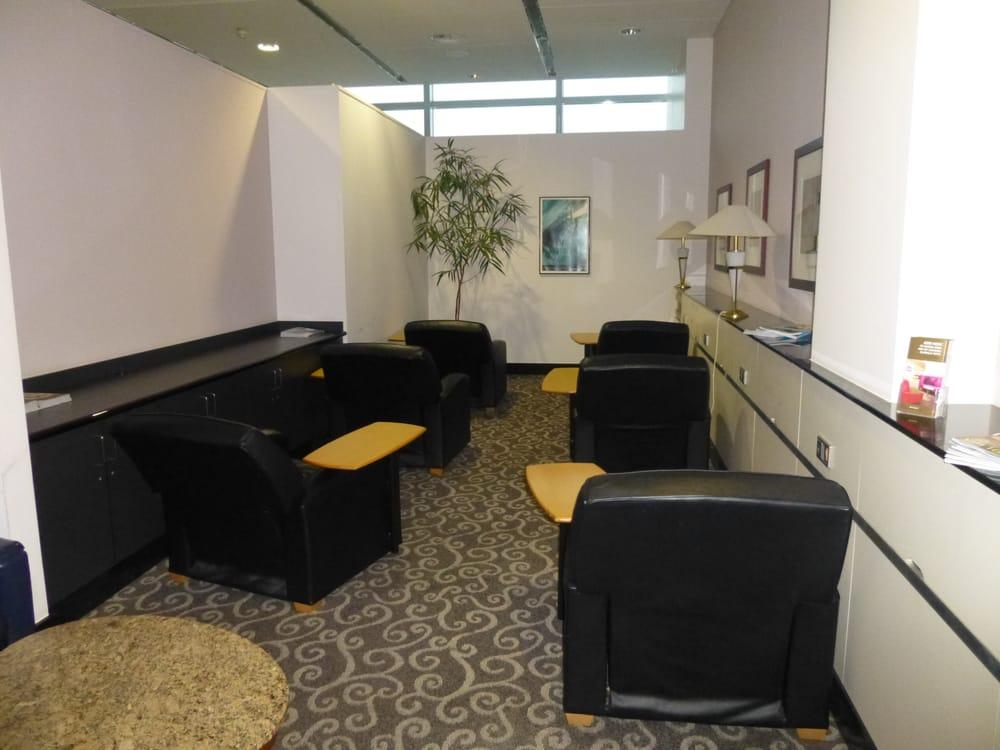 quiet room yelp. Black Bedroom Furniture Sets. Home Design Ideas