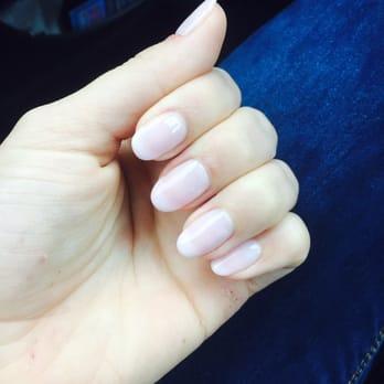 Therapy nail salon 328 photos 51 reviews nail salons photo of therapy nail salon jacksonville fl united states prinsesfo Choice Image