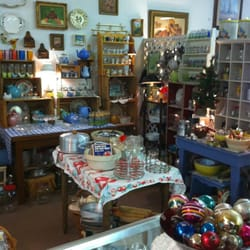 Photo of Village Antiques & Shoppes - Alvin, TX, United States