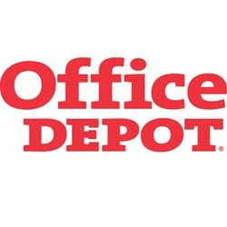 Ordinaire Photo Of Office Depot   Lombard, IL, United States