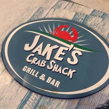 Jakes Melbourne Beach Fl