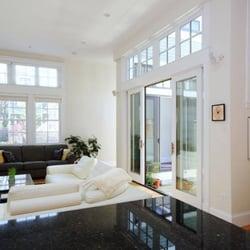 Incroyable Photo Of Davis Window And Door   Norcross, GA, United States