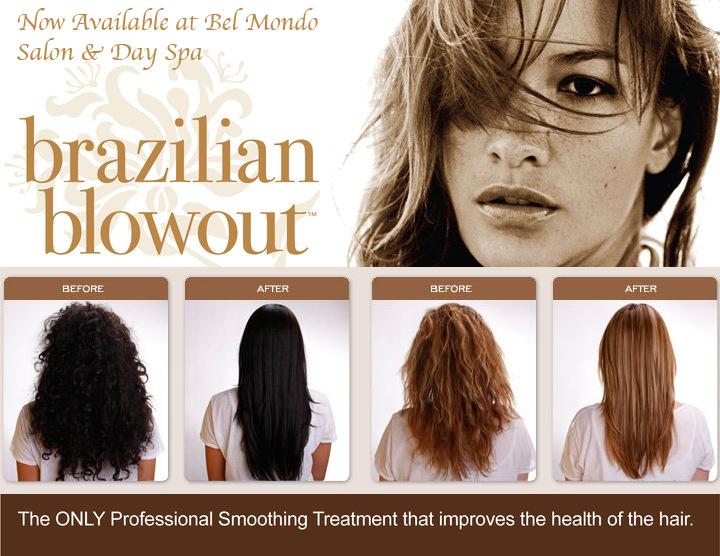 Bel mondo salon day spa 54 fotos y 110 rese as for Salon bel hair