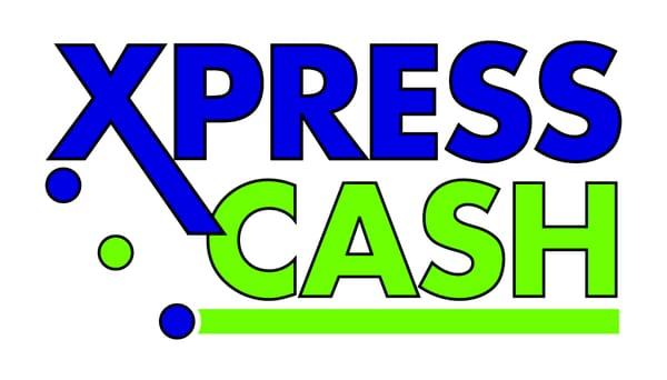 Online payday loans arlington tx image 3