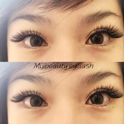88ec45d34a8 MIJI Beauty Eyelashes - 394 Photos & 298 Reviews - Eyelash Service ...