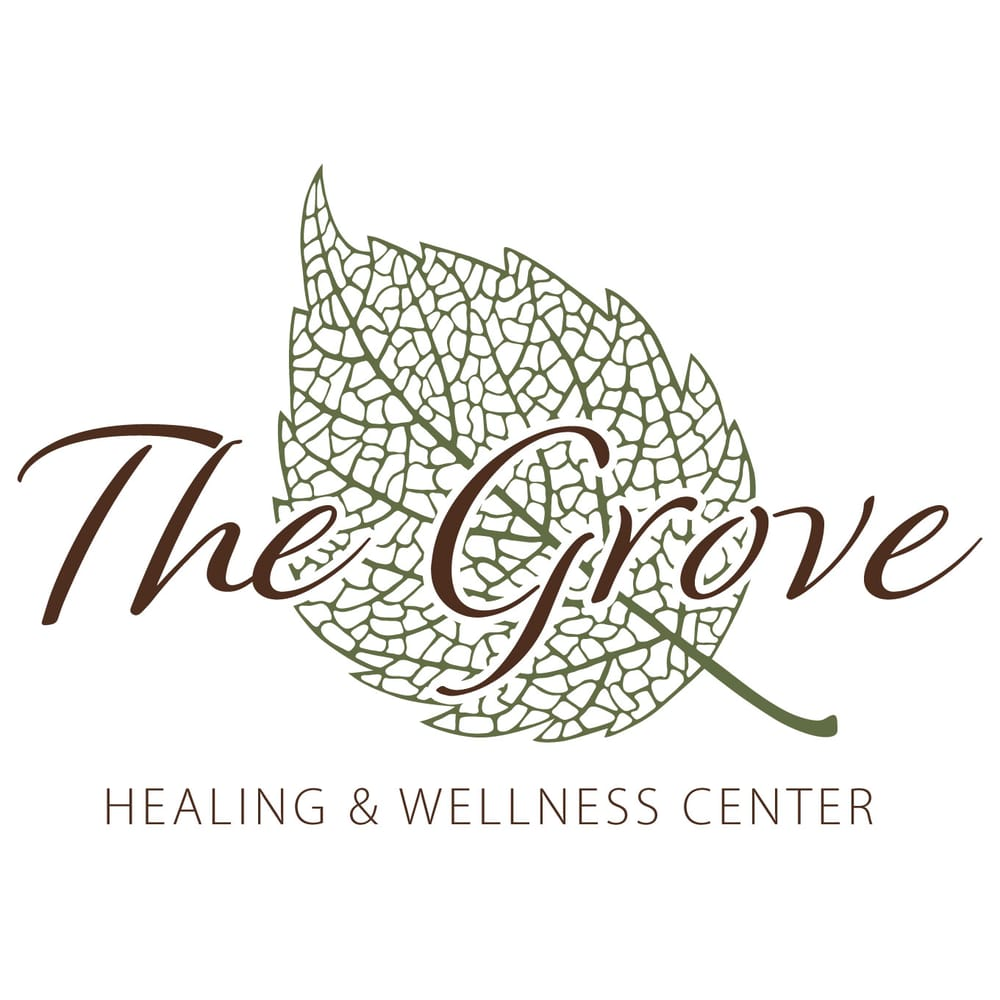 The Grove Healing & Wellness Center: 227 NE Hillcrest Dr, Grants Pass, OR