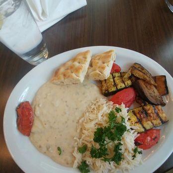 Anatolia turkish food 19 photos 15 reviews turkish for Anatolia turkish cuisine