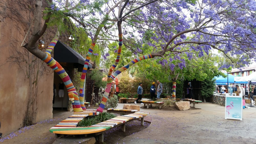 Restaurants Near The Lab Costa Mesa
