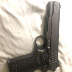 Lock N Load Tactical - 24 Photos & 151 Reviews - Guns & Ammo - 9340
