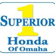 Superior Honda Of Omaha 16 Photos Amp 17 Reviews Car