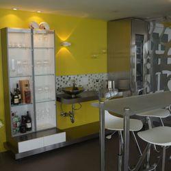 Delorie Countertops Amp Doors 29 Photos Kitchen Amp Bath