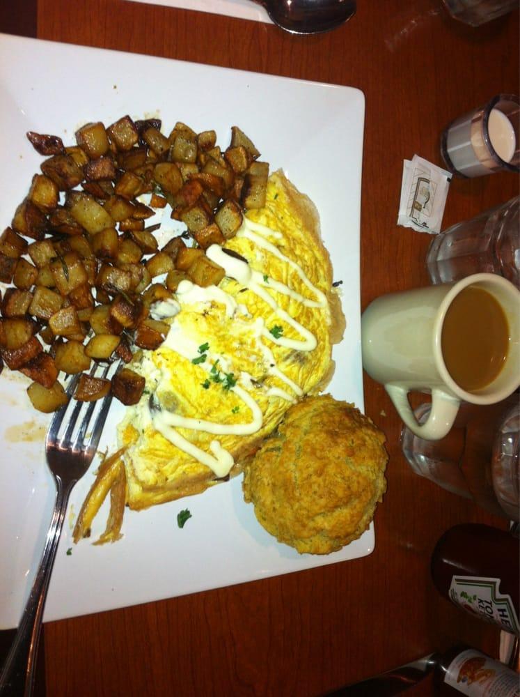 Fall City Roadhouse Restaurant