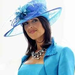 9211ec855ca Compton House of Fashion - Women s Clothing - The Borough Wedmore ...