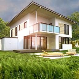 Render manufaktur architekturvisualisierung architetti e - Architekturvisualisierung berlin ...