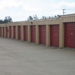 Photo Of Trojan Storage Of Rancho Cucamonga   Rancho Cucamonga, CA, United  States
