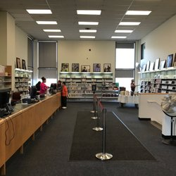 New York Public Library - Todt Hill-Westerleigh Library - 12