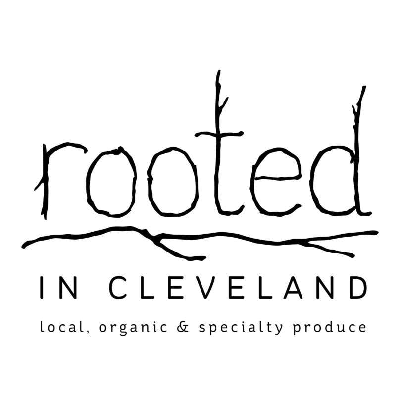 Rooted In Cleveland