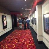 amc esquire 7 49 photos amp 72 reviews cinemas 6706