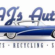 Firepunk Diesel - Auto Parts & Supplies - 8005 Lafayette-Plain City