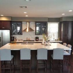 photo of elite living remodeling san diego ca united states carlsbad kitchen - Kitchen And Bath Remodel San Diego